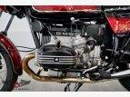 1981 BMW R100CS for sale 201052048