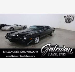 1981 Chevrolet Camaro Z28 for sale 101386410