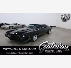 1981 Chevrolet Camaro Z28 for sale 101430375