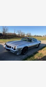1981 Chevrolet Camaro Z28 for sale 101437427
