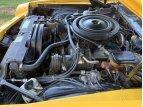 1981 Chevrolet Camaro for sale 101517392