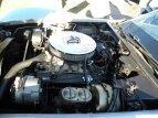 1981 Chevrolet Corvette for sale 101323658