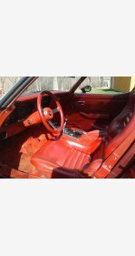 1981 Chevrolet Corvette Coupe for sale 101451887