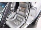1981 Chevrolet Corvette for sale 101494786
