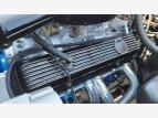 1981 Chevrolet Corvette Coupe for sale 101580057