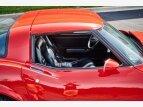 1981 Chevrolet Corvette Coupe for sale 101580078