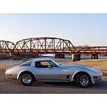 1981 Chevrolet Corvette for sale 101587106