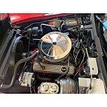 1981 Chevrolet Corvette Coupe for sale 101621756