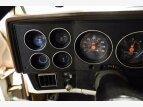 1981 Chevrolet Suburban for sale 101514147