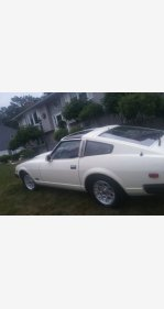 1981 Datsun 280ZX for sale 101234441