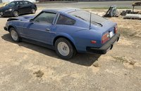 1981 Datsun 280ZX for sale 101243351