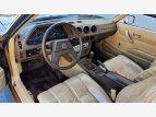 1981 Datsun 280ZX for sale 101485385