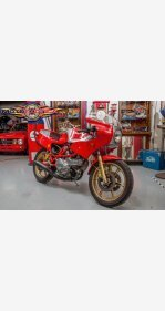 1981 Ducati Other Ducati Models for sale 200902878