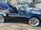 1981 Ferrari 308 GTS for sale 101466798