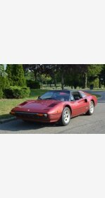 1981 Ferrari 308 for sale 100771727