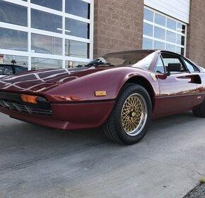 1981 Ferrari 308 for sale 100998140