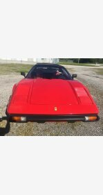 1981 Ferrari 308 for sale 101287386