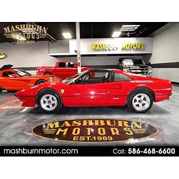1981 Ferrari 308 for sale 101403465
