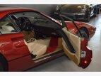 1981 Ferrari 308 for sale 101488085