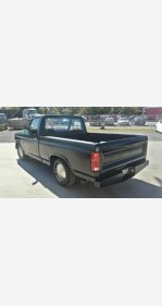 1981 Ford F100 for sale 101252324