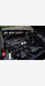 1981 Jaguar XJ6 for sale 101319394