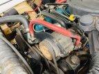 1981 Jeep Scrambler for sale 101548920