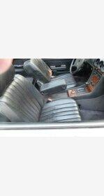 1981 Mercedes-Benz 280SL for sale 101161456