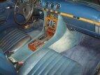 1981 Mercedes-Benz 380SL for sale 100981470