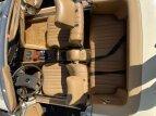 1981 Mercedes-Benz 380SL for sale 101592054
