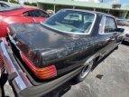 1981 Mercedes-Benz 380SLC for sale 101544709