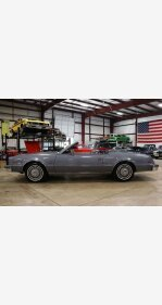 1981 Oldsmobile Toronado Brougham for sale 101083089