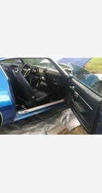 1981 Pontiac Firebird for sale 101150721