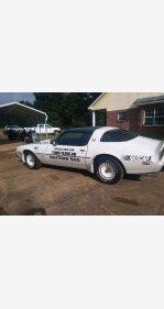 1981 Pontiac Firebird for sale 101405722
