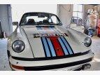 1981 Porsche 911 Turbo Coupe for sale 101443693