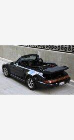 1981 Porsche 911 for sale 101017096