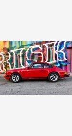1981 Porsche 911 for sale 101297000
