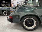 1981 Porsche 911 SC Targa for sale 101527454