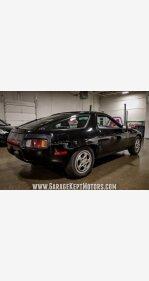 1981 Porsche 928 for sale 101329131