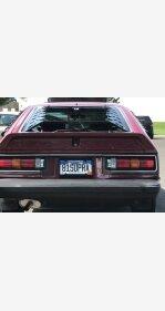 1981 Toyota Celica Supra for sale 101089599
