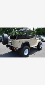 1981 Toyota Land Cruiser for sale 100880316