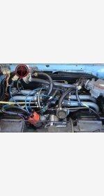 1981 Volkswagen Vanagon for sale 101450807