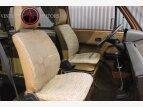 1981 Volkswagen Vanagon for sale 101601453