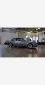 1982 BMW 633CSi Coupe for sale 101115813