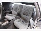 1982 Chevrolet Camaro Z28 for sale 101398510