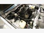 1982 Chevrolet Camaro for sale 101563271