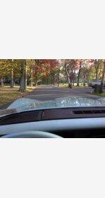 1982 Chevrolet Corvette for sale 101356226