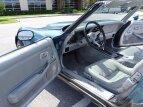 1982 Chevrolet Corvette Coupe for sale 101467117