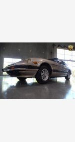 1982 Datsun 280ZX 2+2 for sale 100964697