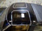 1982 Datsun 280ZX for sale 101517860