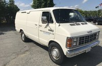 1982 Dodge B350 for sale 101334420